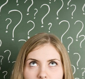 5 perguntas sobre toxina botulínica