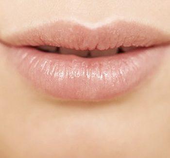 Preenchimento dos lábios deixa a boca grande?