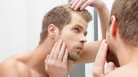 8 atitudes que fortalecem seu cabelo e previnem a queda dos fios