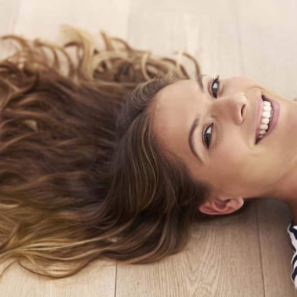 10 mitos e verdades sobre os cabelos
