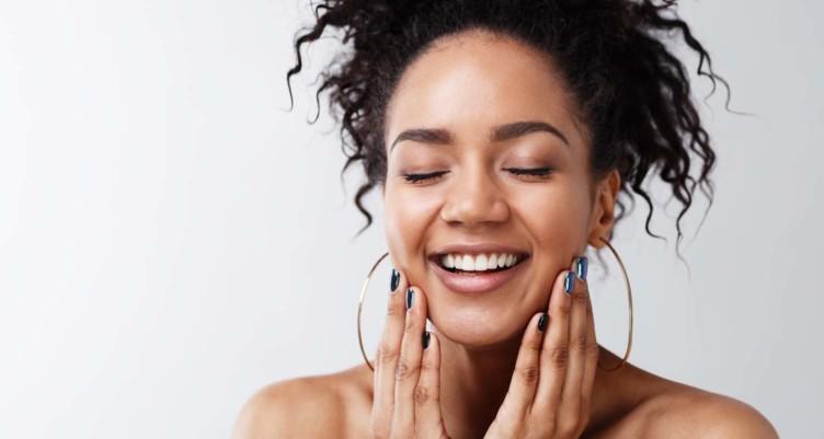 Colágeno: o que é e como age na pele