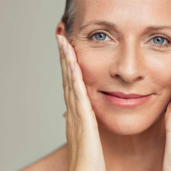 Peeling de Fenol: solução para as marcas mais profundas da pele